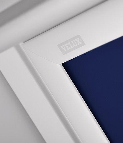 Velux Roleta Zaciemniająca DKL Premium