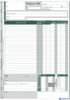 121-1N/E Fakt.VAT brutA4(upros. MICHALCZYK I PROKOP