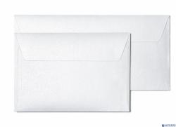 Koperta ARGO MILLENIUM DL 120g 10szt biała 282201