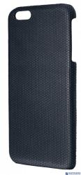 Etui Smart Grip COMPLETE iPhone 6Plus czarne 63570095 LEITZ