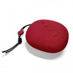 Głośnik bluetooth PMG11 czerwony Platinet PMG11R