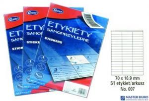 Etyk.007 70*16.9/51  GRAND