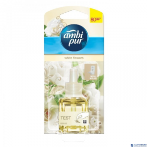 AMBI PUR Wkład do odświeżacza 20ml Thai Orchid 570361