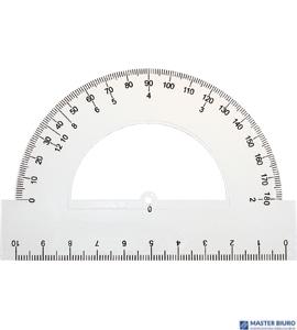 Kątomierz GRAND GR-840 180/10cm 130-1503