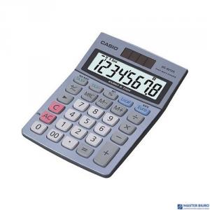 Kalkulator CASIO MS-88TER   8p