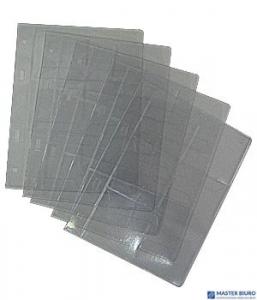 Karty wym.na monet.6k 311-021 WARTA