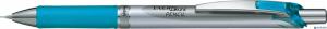 Ołówek automatyczny PENTEL Energize 0.5mm ergonomiczna obudowa Błękitny