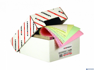 Papier składanka 210-1 210112B060e EMERSON