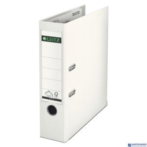 Segregator LEITZ A4/80mm 180_ biały 10105001