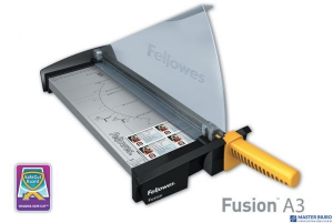 Gilotyna FELLOWES Fusion A3 5410901