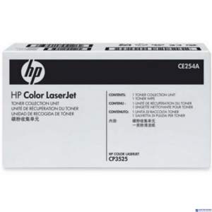 Pojemnik na zużyty toner HP (CE254A) 36000str CLJ3525