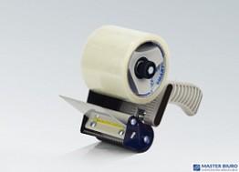 Gilotynka PACKER H75 do t.75mm urządzenie do ręcznej aplikacji taśmy opakowaniowej