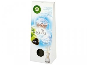 Odświeżacz ARI WICK  pachnące patyczki 30ml ŚWIEŻOŚĆ LETNIEGO PORANKA *47885