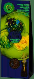 Odświeżacz ARI WICK pachnące patyczki 30ml PIERWSZY DZIEŃ WIOSNY *062625