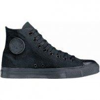 Trampki Converse CHUCK TAYLOR ALL STAR HI Black M3310C