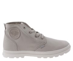 Trapery Palladium PAMPA FREE Rainy Day Marshmallow 95742058