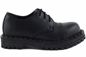 Glany Altercore C350 Black