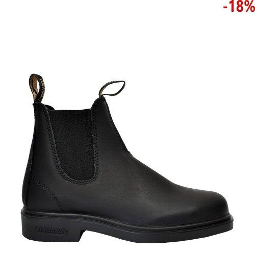 Sztyblety Blundstone 063 Black