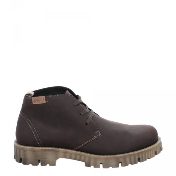 Trapery Josef Seibel CHESTON 03 Mocca 21803MA86100