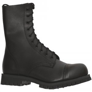 Glany ALTERCORE C551 Black VEGAN