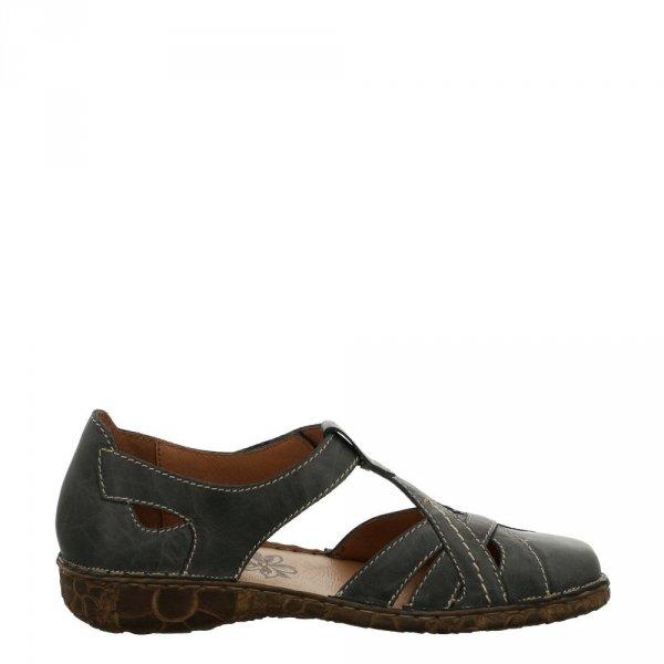 Sandały Josef Seibel ROSALIE 29 Jeans 7952995540