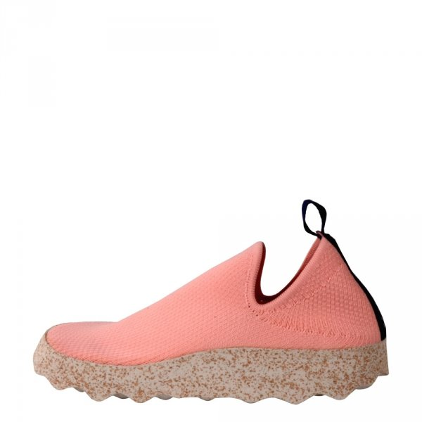 Asportuguesas CARE Pink White P018019007