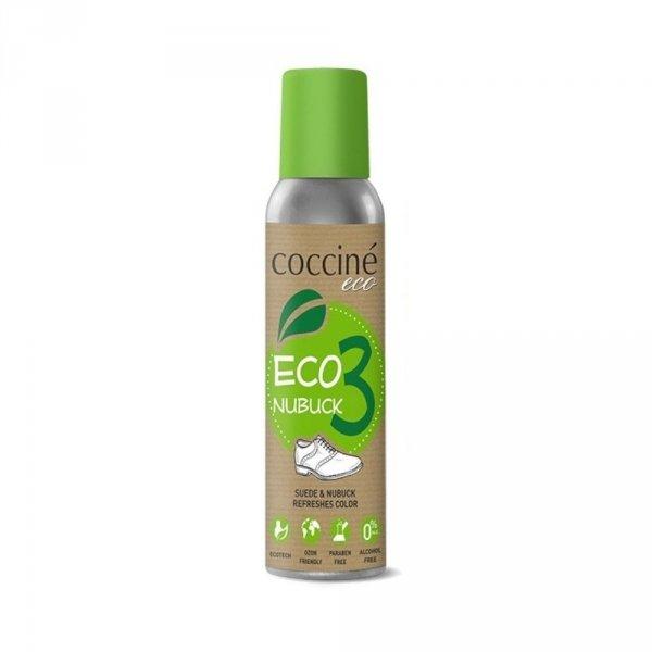 Farba Zamszu Coccine ECO DEO 2 (200 ml)