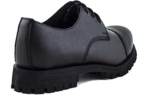Glany Altercore C550 Black