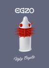 Prezerwatywy-Egzo Ugly Coyote