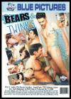 DVD-BEARS & TWINKS