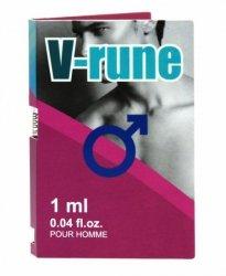 Feromony-V-rune 1ml.men