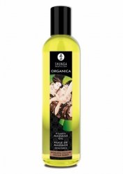 Olejek-SHUNGA MASSAGE OIL SERENITY MONOI 250 ml