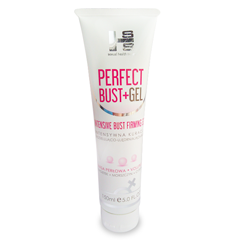 PERFECT BUST+ GEL – 150 ml