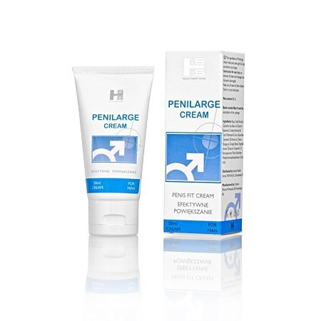 Penilarge krem 50 ml