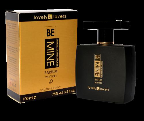 BeMine dla PAŃ 100ml