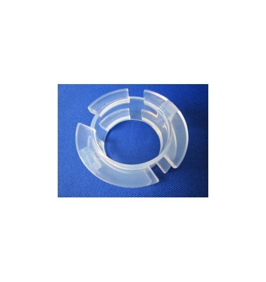 BON4 ring zapasowy 48mm