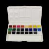 Aquarellfarben 24 Stück