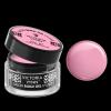 Build Gel 07 UV/LED LIGHT PINK ROSE 50ml
