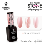 Gel Polish CAT EYE Victoria Vynn 268