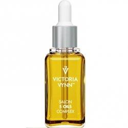 5 Oils Complex 30ml - Victoria Vynn