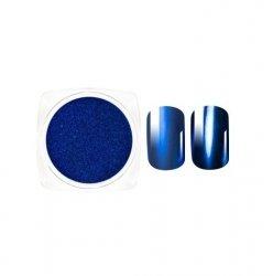 Metallic Dust 22 BLUE