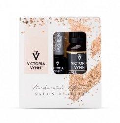 DUO PACK Tape Bond / Nail Prep Victoria Vynn