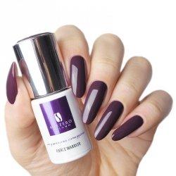 UV Nagellack 1201