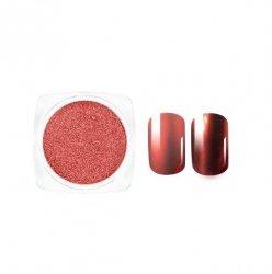 Metallic Dust 23 RED