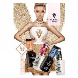Poster A1 Victoria Vynn