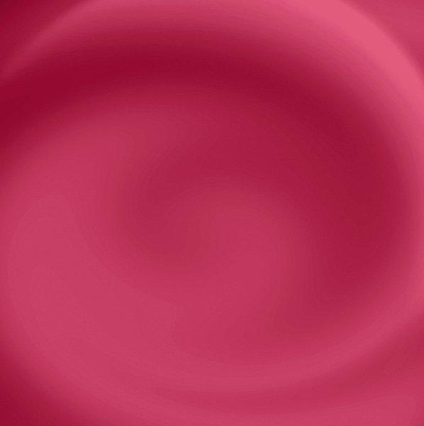 UV Nagellack 1144