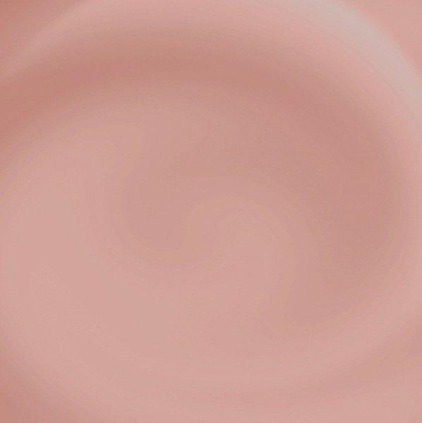 UV Nagellack 9424