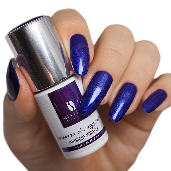 UV Nagellack 1121