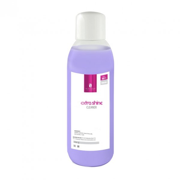 Cleaner EXTRA SHINE 1000ml