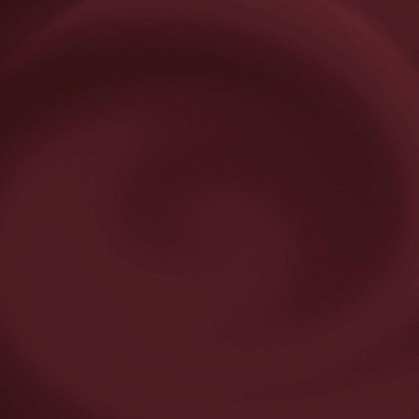UV Nagellack 1139